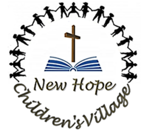 New Hope Children's Village logo