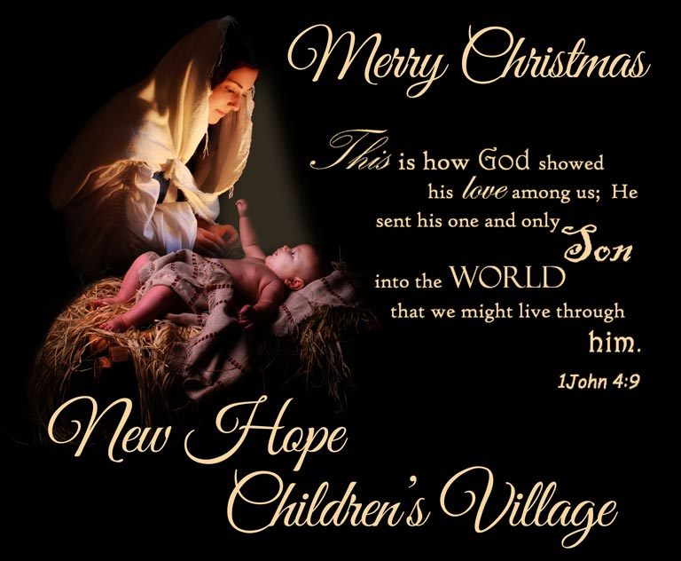 graphic NHCV Christmas Greeting