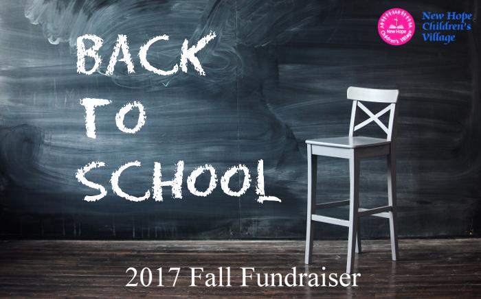 graphic NHCV Back to School Fall 2017